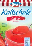 Swit Erdbeer Kaltschale