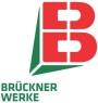 BRÜCKNER-WERKE KG