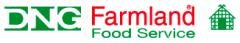 DNG Farmland Food Service KG